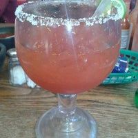 Photo taken at El Corralito by Kashie B. on 7/15/2012