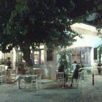 7/9/2012 tarihinde Toygar H.ziyaretçi tarafından Dutlu Kahve'de çekilen fotoğraf