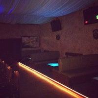 Photo taken at Orange Bar by Ninja N. on 7/29/2012