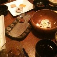 Photo taken at GURAGALA by Ryuki K. on 8/18/2012