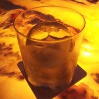 Photo taken at Coffee Bar K by Wonho C. on 8/17/2012