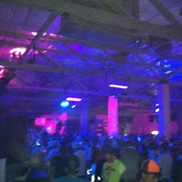 Photo taken at Madison Events Center by Mark T. on 4/1/2012