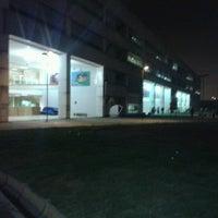 6/15/2012にGustavo S.がPrédio I1 (Titanic)で撮った写真