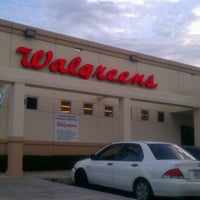 """Photo taken at Walgreens by WILFREDO """"WILO"""" R. on 4/5/2012"""