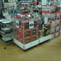 Photo taken at Bed Bath And Beyond by Melodi C. on 12/13/2011