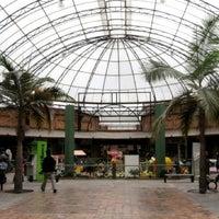 Photo taken at Subazar by Jhon T. on 8/14/2011