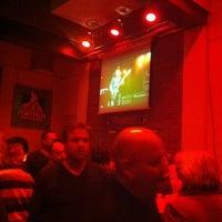 Photo taken at De Nozem & De Non by Ruud M. on 2/11/2012