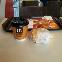 Photo taken at McDonald's by Jimmy m. on 3/7/2012