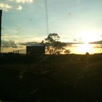 Photo taken at Rodovia BR-262 by Dahiani M. on 12/12/2011