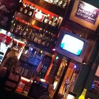 Foto tirada no(a) Mississippi Delta Blues Bar por Fábio F. em 9/9/2012