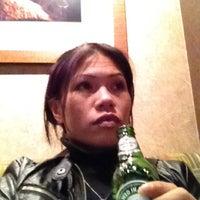Photo taken at Wasatch Brew Pub by Cyndi on 3/13/2012