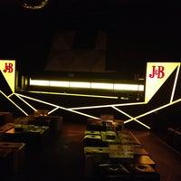 Photo taken at Montecristo Club by Alexis U. on 7/20/2012