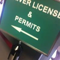... Photo taken at NJ Motor Vehicle Commission (DMV) by Jerome C. on 6 ...