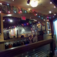 Photo taken at Buca di Beppo Italian Restaurant by Whiskey S. on 9/1/2012