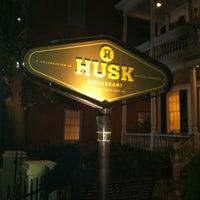3/25/2012にNicolas D.がHuskで撮った写真