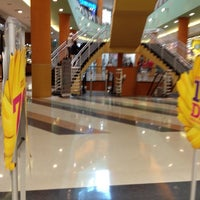 Foto tirada no(a) Shopping Campo Limpo por Emerson O. em 2/25/2012