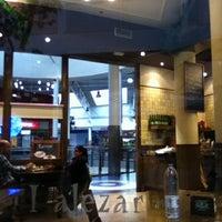 Photo taken at Kalezar by Unai G. on 12/7/2011