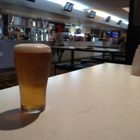 Photo taken at Helensvale Tavern by Barry C. on 12/20/2011
