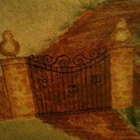 Photo taken at The C Gate by Kayla on 9/19/2011