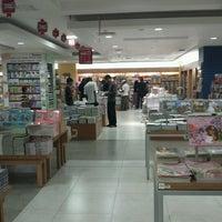 Photo taken at Mall Panakkukang by isna a. on 6/30/2012