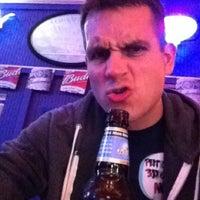 Photo taken at Bomb Bar by Jason D. on 9/7/2011