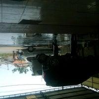 Photo taken at Bengkel Mata Motor by Agus D. on 5/28/2011