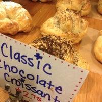 Photo taken at specialTEA Lounge & Cafe by Eduardo M. on 7/14/2012