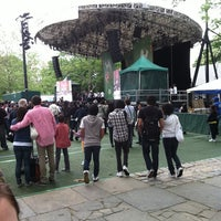 Photo taken at Japan Day Festival 2012 by Justin C. on 5/22/2011