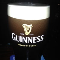 Photo taken at Fadó Irish Pub & Restaurant by Steve H. on 7/16/2012