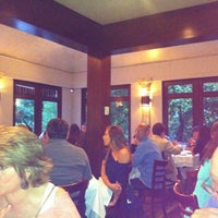 Photo taken at Dimora Ristorante by Irene L. on 6/23/2012