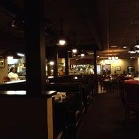 Photo taken at Cosi Cucina Italian Grill by Kerri on 8/4/2012