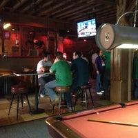 Photo taken at Philadelphia Bar and Restaurant by Charles P. on 3/17/2012