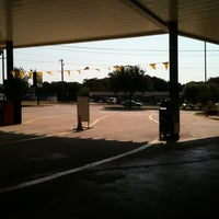 Photo taken at JJ's Auto Spa by Brittany B. on 8/25/2011