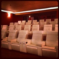 """Foto scattata a The Space Cinema """"Milano Odeon"""" da Paolo G. il 8/15/2012"""