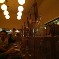 Photo taken at The Publican by Leyla A. on 5/12/2012