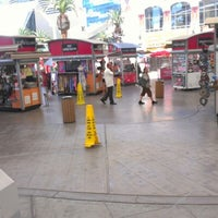 Photo taken at Hawaiian Marketplace by Jason R. on 8/30/2012
