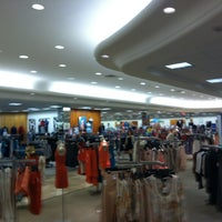 Photo taken at Dillard's by Angelica H. on 4/7/2012
