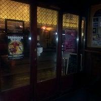 Das Foto wurde bei Shamrock Irish Pub von Philip P. am 12/3/2011 aufgenommen