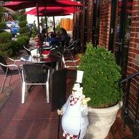 Photo taken at Guido's Pizzeria & Tapas by Joe B. on 6/16/2011