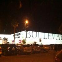 Foto tirada no(a) Boulevard Shopping por Ailton S. em 8/6/2012