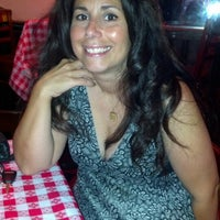 Photo taken at Olde Queens Tavern by James S. on 9/1/2012