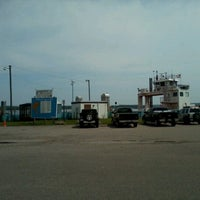 Photo taken at Clyde's Drive-In by Sheere F. on 6/16/2012