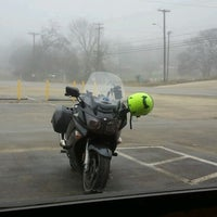 Photo taken at Dairy Queen by Jim H. on 12/31/2011