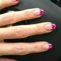 Diva nails mt juliet