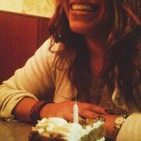 Photo taken at Mama Jennie's by Nadira M. on 2/26/2011