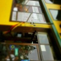 Photo taken at Restaurante Eldorado by Fernando G. on 10/15/2011