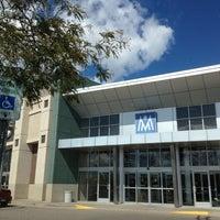 9/9/2012に👑 JoAnne R.がMeridian Mallで撮った写真