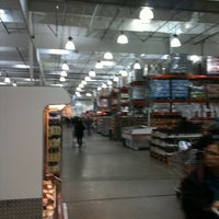 Photo taken at Costco Wholesale by D L. on 3/13/2012