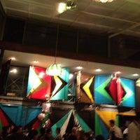 Photo taken at Anita Li by Ana Lourdes M. on 2/18/2012