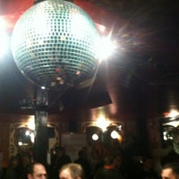 Photo taken at RoeSF: Essential Nightlife Friday's by JP F. on 3/30/2012